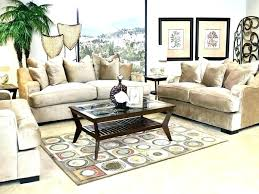 Furniture Stores San Marcos Ca For Less Lovely  Living Room Sets O77