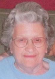 Obituary of Minnie M. Sims | Roberts Funeral Home Inc located in We...