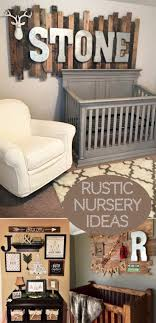 super cute baby boy nursery room ideas i love a rustic for boys or girls rooms u38 boy
