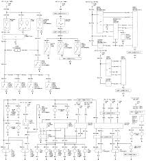 Nissan pathfinder wiring diagram stylesync me picturesque