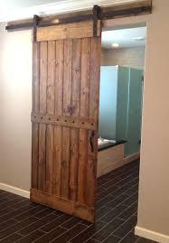 barn style door barn doors a sampling of our barn doors barn style doors perth barn style door