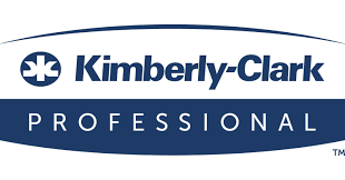 Kimberly-Clark Professional Brings Home-Like Comfort to Hospitals
