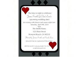 date night invitation template dinner tation ate party free on romantic invitation template date