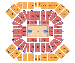 Pan Am Center Las Cruces Seating Chart Pan American Center Seating Chart Las Cruces