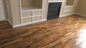Jade Floors Acacia Hardwood Flooring Fort Collins