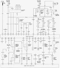Pictures of control wiring diagram 2 2l vin 4 engine control wiring diagram 1994 cavalier