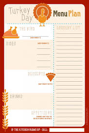 Printable For Thanksgiving Gobble Gobble Pinterest