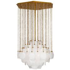 Chandeliers Design:Amazing Modern Lighting Vienna Chandelier Jonathan Adler  Ceiling Large Brass Chandeliers Track Mini
