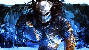 1920x1080 1920x1080 wallpaper fictional character pc game armour wallpapers