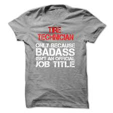 funny tshirt for tire technician t shirt tshirtsshop funny tshirt for tire technician t shirts