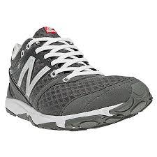 new balance 730. new balance 730 women\u0027s running shoes