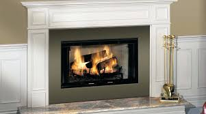 wood burning fireplace inserts for prefab fireplaces stove prefabricated clearance