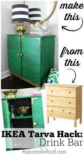 ikea hack tarva dresser. IKEA Tarva Hack | Furniture Makeover DIY Ideas Ikea Dresser \