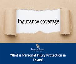 Medical payments coverage can help with medical pip typically covers medical costs, similar to those covered by medical payments coverage. What Is Personal Injury Protection In Texas Burwell Nebout Trial Lawyers