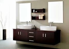 wall mounted bathroom vanity. Wall Mounted Bathroom Vanity A