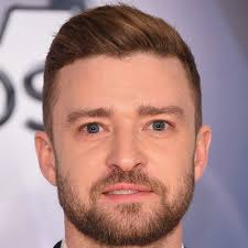 The side section is another popular and traditional men's hairstyle. The Best Justin Timberlake Haircuts Hairstyles 2021 Update