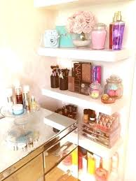 ikea makeup storage ideas makeup organizer ideas clear makeup organizers decorating cookies with icing