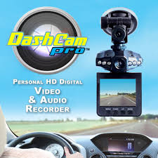 dash cam pro video audio recorder asseenontv com store