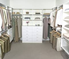diy closet system ideas design bedroom walk in closet ideas for small spaces clothes hanger attached on beige painted accordion