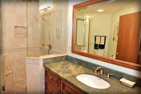 bathroom remodeling services. Bathroom Remodeling Services Entrancing Gallery Fresh In Ideas . Captivating Inspiration Design T