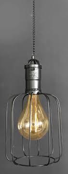 Solar Retro Lamp Kap 125x23 Cm Annas Collection