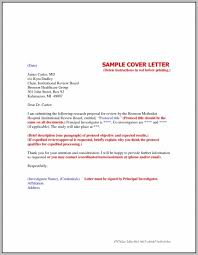 24 Cover Letter Template For Cover Letter For Nursing Student With