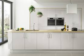 creative kitchen designs. Book An Appointment Creative Kitchen Designs