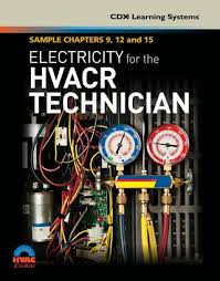 9781284144772 Hvacr Tech Sample Chapters 9 12 And 15 By