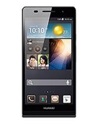 huawei phones price list p6. huawei p6 huawei phones price list m