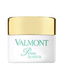 <b>Valmont Energy</b> Prime <b>24</b> Hour 50ml - Skincare