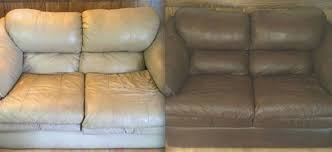 furniture dye home depot source com rub n re vinyl leather stain