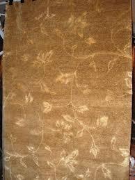 hirsch oriental rugs richmond va ideas