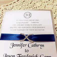blue wedding invitations cheap at elegant wedding invites part 2 White And Blue Wedding Invitations White And Blue Wedding Invitations #28 royal blue and white wedding invitations