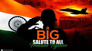 15 august army indianarmy 15august