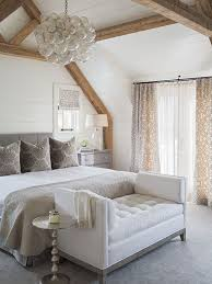 wood base bed furniture design cliff. Cliff Road Transitional Bedroom Boston Sophie Metz Design Love Everything About This Room Wood Base Bed Furniture T