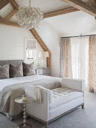 fancy sitting master bedroom modern designs. best 25 attic master bedroom ideas on pinterest bedrooms slanted ceiling and fancy sitting modern designs