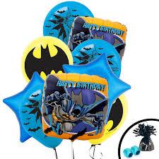 Blue Camouflage Party Decorations Batman Party Supplies Birthdayexpresscom