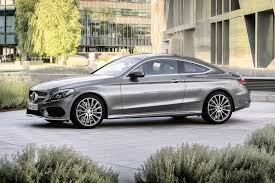 Read our experts' views on the engine, practicality, running costs, overall performance and more. 2021 Mercedes Benz C Class Review Pricing And Specs