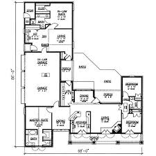 one level house plans with inlaw suite fresh modular home plans with inlaw suite luxury detached