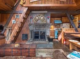 Stunning A Frame Home Designs Ideas Interior Design Ideas