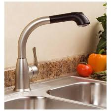 Touch Kitchen Sink Faucet Touch Kitchen Faucets Full Size Of No Touch Kitchen Faucet Plus