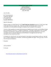 Application Letter Format Nursing Job Best Of Resume Letter ...