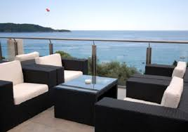 cool modern outdoor furniture displaying unique sofa and simple excellent nuanced in white black to enhance sea spheres cool furniture furniture affordable furniture stores los angeles chicago kitchen