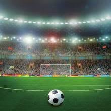 Popular Backdrop <b>Stadium</b>-Buy Cheap Backdrop <b>Stadium</b> lots from ...