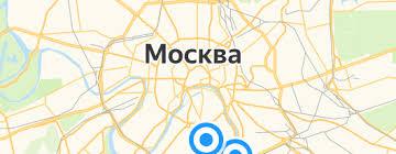 «<b>Диван угловой Брюссель next</b>» — Мебель — купить на Яндекс ...