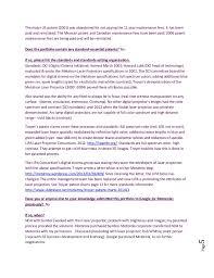 how to write feedback essays tok