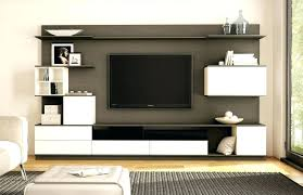 entertainment centers ikea thepoultrykeeper club black electric fireplace entertainment center enterprise electric fireplace entertainment center in