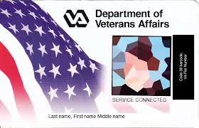 Veterans Health Administration Scandal Of 2014 Wikipedia