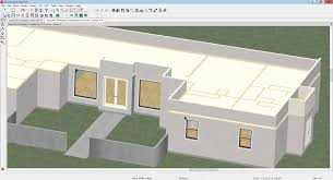 Small Picture Flat roof with parapet in Suite 2016 YouTube