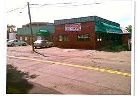 This location, unlike any other, operates both as a coffee shop and a tavern. Charlies Pizzeria 386 Prospect St East Hartford Ct 06108 Yp Com